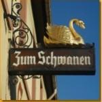 Zum-Schwanen