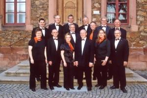 2010_Vorstandschaft-GVFrohsinn_300-90-1024x