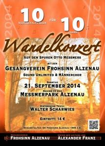 Wandelkonzert-Flyer-A6-S1