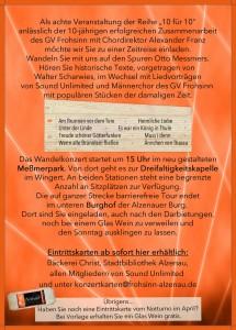 Wandelkonzert-Flyer-A6-S2