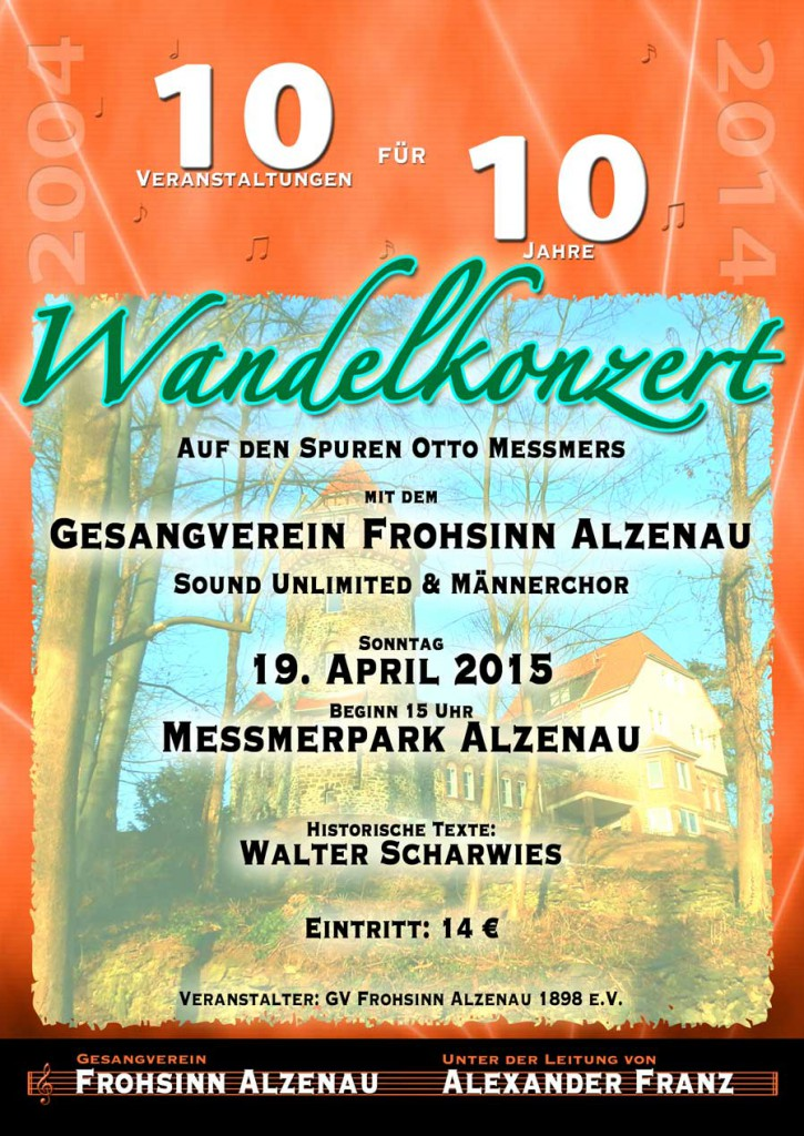 Wandelkonzert-2015-Flyer-A5-S1